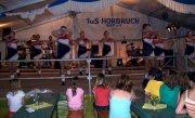 Heimatfeste im Hunsrück