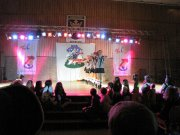 Karneval 2008/2009