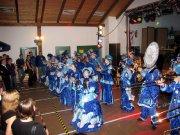 Karneval 2009/2010