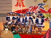 Karneval 2010/2011