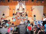 Karneval 2011/2012