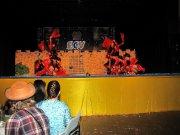 Karneval 2012/2013