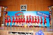 Karneval 2013/2014