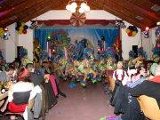 Karneval 2014/2015